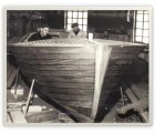 Båtbyggeriet Fjeldvik