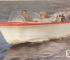Foredrag fredag 1330 Den første plastbåten Liv Ramskjær kopi